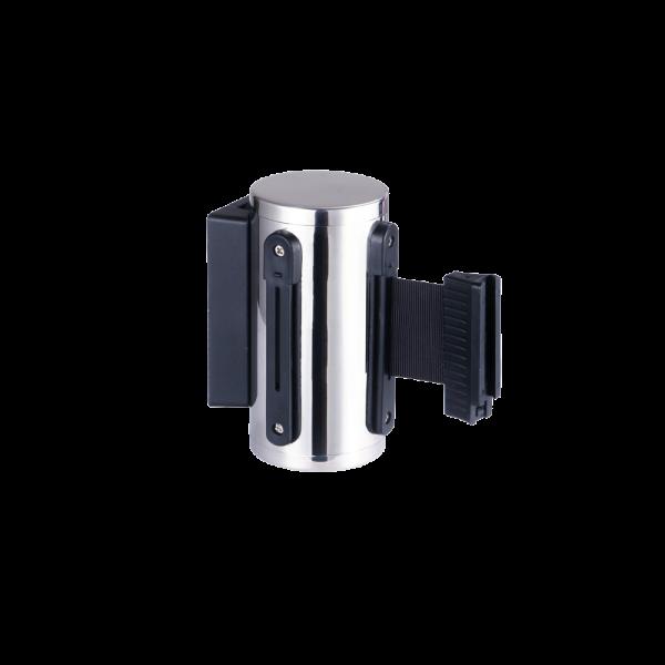 Separador de Parede Inox (Fita 3,0m)-Removível