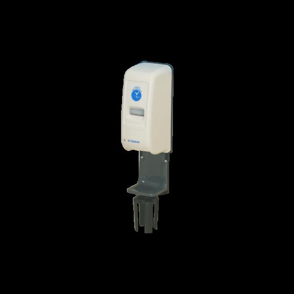 Dispensador automático de Gel-Poste Separador