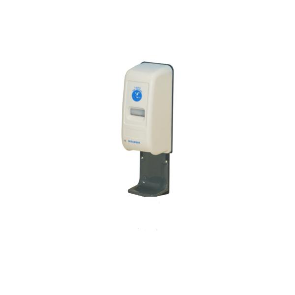 Dispensador automático de Gel - Parede