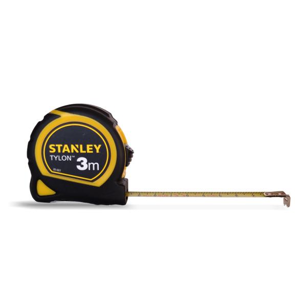 Fita Métrica Standley 3m