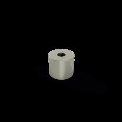 Afastador Inox - 18x15 mm