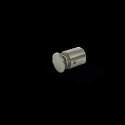 Suporte Parede Inox - 14x