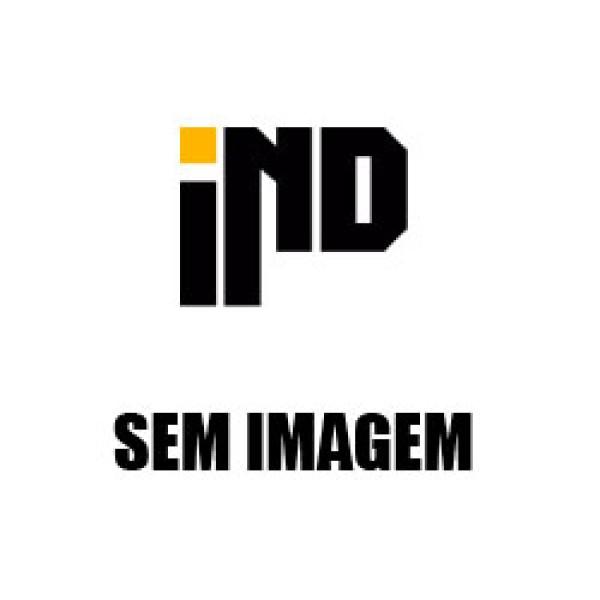 Perno Inox M4x6mm
