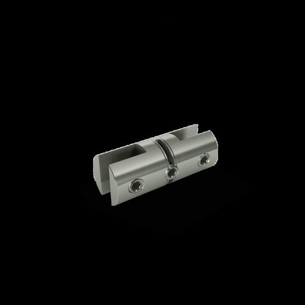 Suporte Duplo - 15x35mm