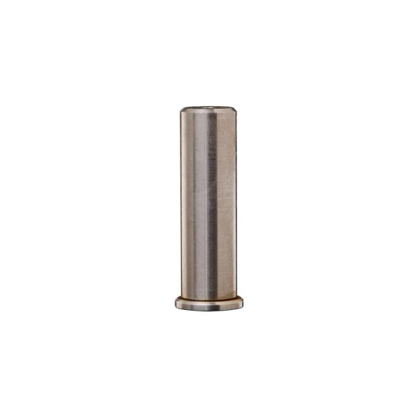 Suporte Base - 12x42mm